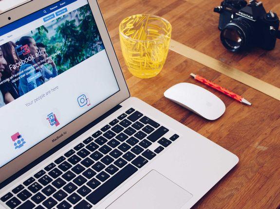 PPC Marketing | Hoe begin ik een Adwords campagne?
