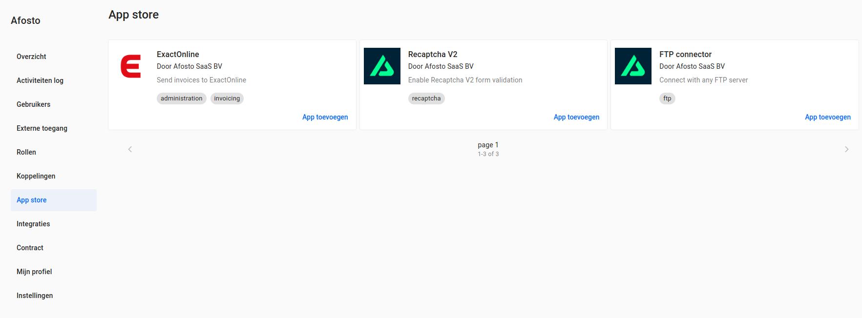 afosto-app-store.png