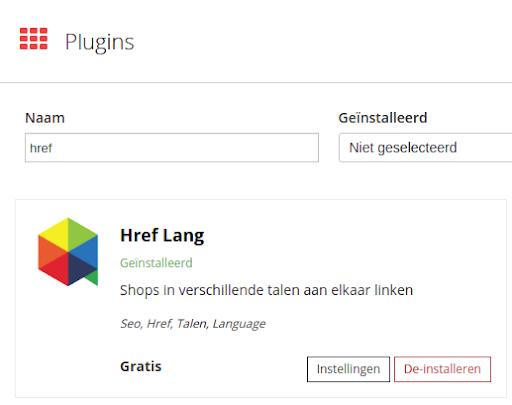afosto-hreflang-plugin-1.png
