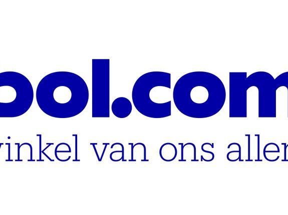 Verkopen via Bol.com | De ultieme Gids