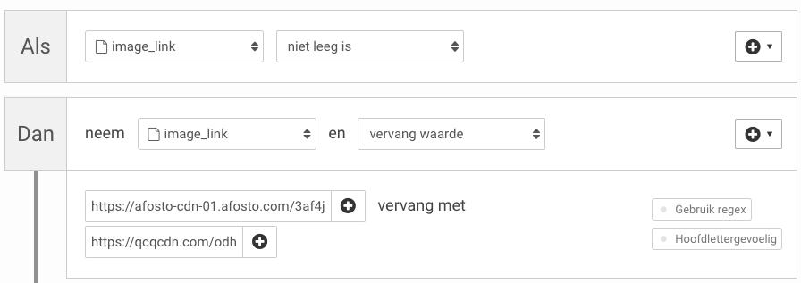 feedregel-proxy-toevoegen-quicq.png