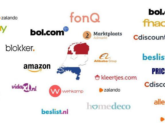 Investeren in marketplaces of in je eigen website?