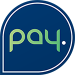 pay_logo_150.png