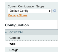 quicq-magento-2.png