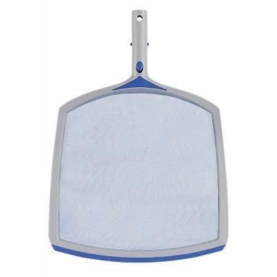 Bild 6 von Life Spa Leaf Skimmer