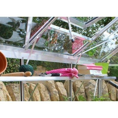 Hoofdafbeelding van Royal Well Schap Bourton 2010, geïntegreerd, blank