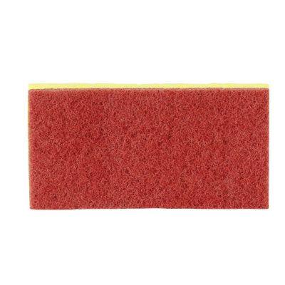 Afbeelding 3 van Life Spa Sponge - tweezijdige reinigingsspons