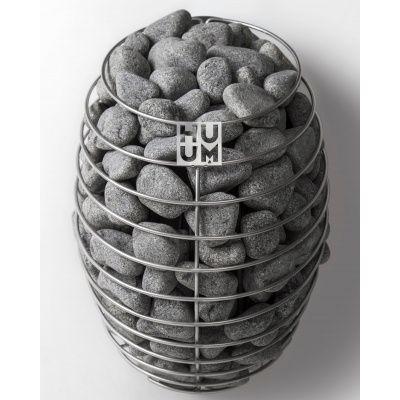 Hoofdafbeelding van Huum Drop 6,0 kW