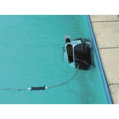 Afbeelding 3 van Ubbink RobotClean 5 zwembadrobot