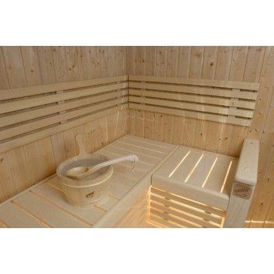 Afbeelding 6 van Harvia Sauna Variant Line S2020R