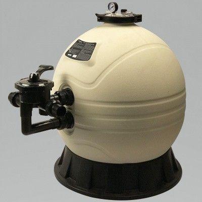 Hoofdafbeelding van Emaux MFS31 zandfilter 23,5 m3/u