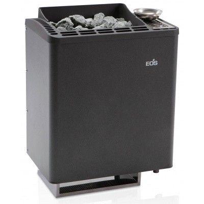 Hoofdafbeelding van EOS Combikachel Bi-O Tec 6.0 kW (94.2605A)