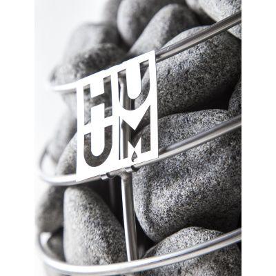 Afbeelding 3 van Huum Drop 6,0 kW