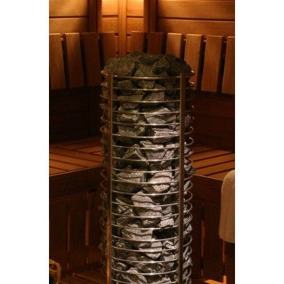 Afbeelding 4 van Sawo Tower Heater (TH3-35 NS)