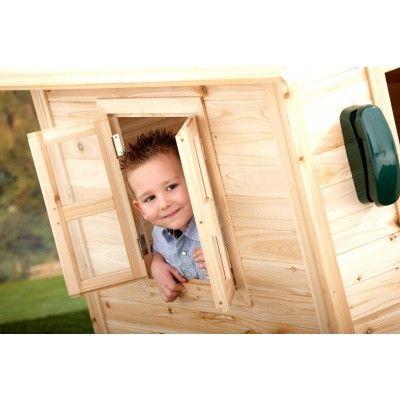 Bild 5 von AXI Kinderspielhaus Noa