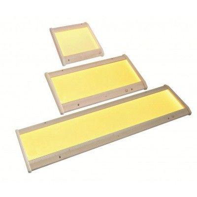 Hoofdafbeelding van EOS Emolux 2001 S LED (94.5448)