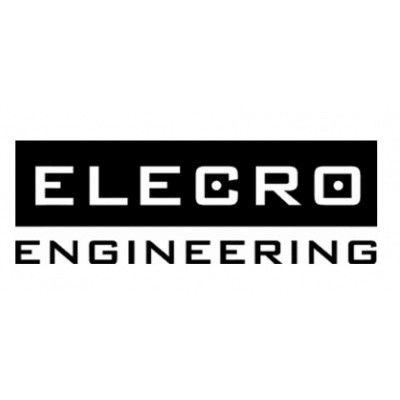 Afbeelding 7 van Elecro Engineering Optima Compact 12 kW 230V/400V Swimming Pool Heater