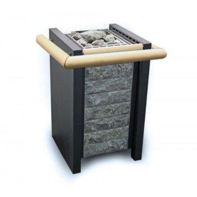 Hoofdafbeelding van EOS Beschermbeugel oven met beschermrand (94.4472)*