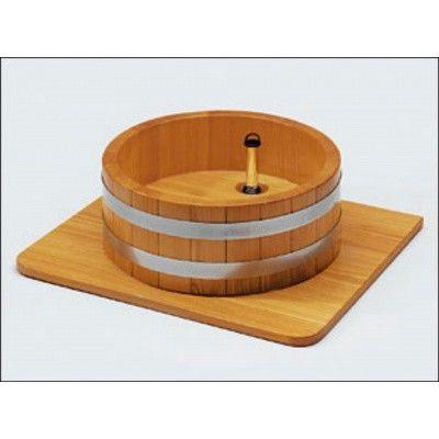 Hauptbild von Blumenberg Waschbecken Table Top (WTPL)