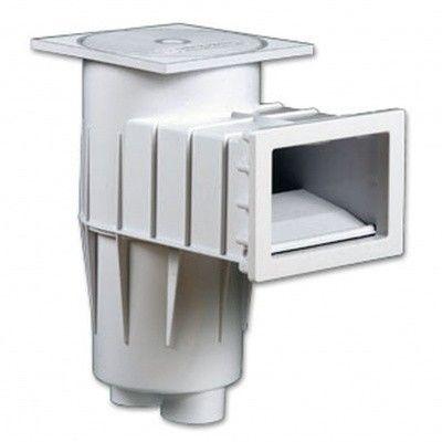 Hoofdafbeelding van Hayward Premium skimmer 3110 (beton)