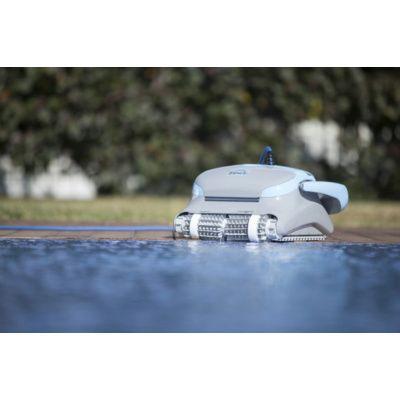 Afbeelding 15 van Dolphin Zenit 30 Pro zwembadrobot