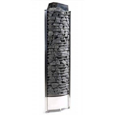 Afbeelding 3 van Sawo Tower Heater (TH3-45NB-CNR)