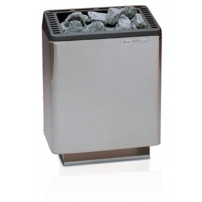 Hoofdafbeelding van EOS Saunakachel Euro 12.0 kW (90.8076)
