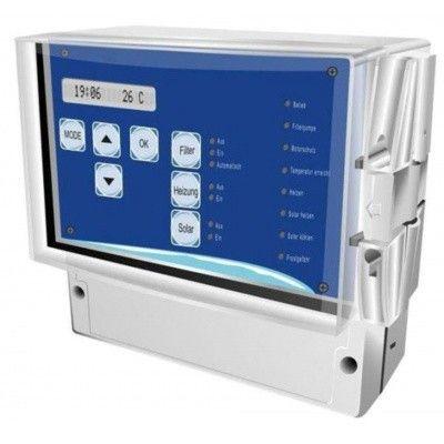 Hoofdafbeelding van Meiblue Poolconsulting Premium 230V