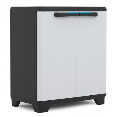 Hoofdafbeelding van KIS Linear Low Cabinet
