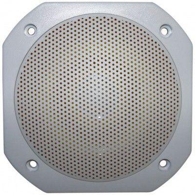Hoofdafbeelding van Azalp Sauna speaker -40 to 110 °C in wit