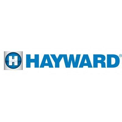 Afbeelding 6 van Hayward automatische mechanische niveauregelaar