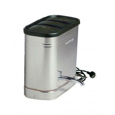 Afbeelding 2 van Harvia Elektrische Waterkoker (WP350ST)