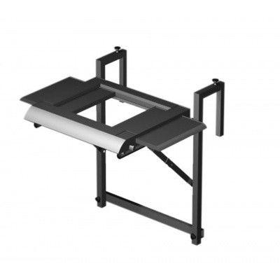 Hoofdafbeelding van Grandhall Vouwbare tafel voor GP grill of E-grill*
