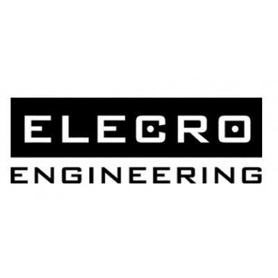 Afbeelding 7 van Elecro Engineering Optima Compact 15 kW 400V Swimming Pool Heater