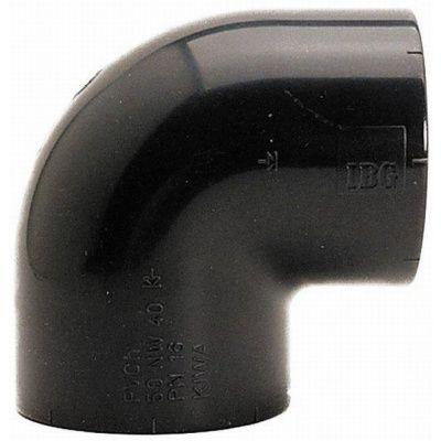 Afbeelding 7 van Azalp Complete PVC 50 mm aansluitset voor zwembad