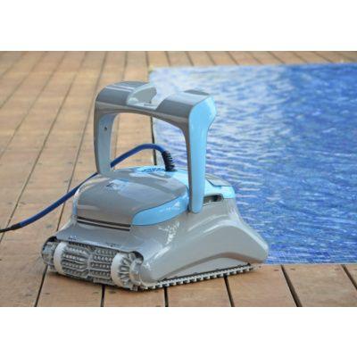Afbeelding 17 van Dolphin Zenit 30 Pro zwembadrobot