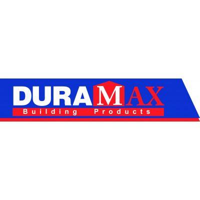 Afbeelding 6 van Duramax ECO Metalen berging Pent 8x4, Antraciet