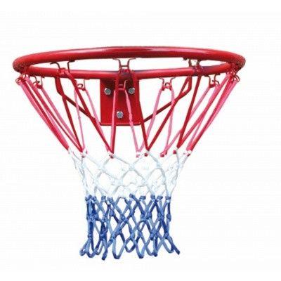 Hoofdafbeelding van Akubi Basketbal korf (82773)
