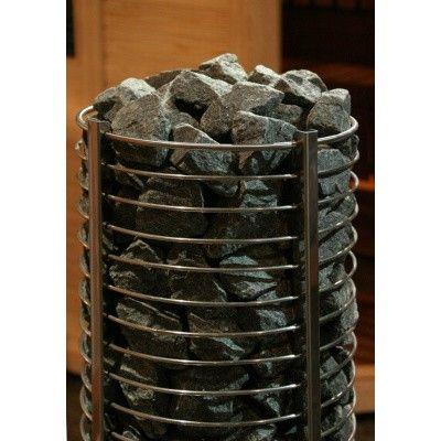 Afbeelding 4 van Sawo Tower Heater (TH12-210 N)