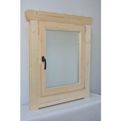 Bild 3 von Azalp Dreh-Kippfenster, 80x94 cm