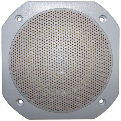 Hoofdafbeelding van Azalp Sauna speaker -40 to 80 °C in wit