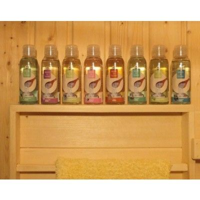 Bild 4 von Warm and Tender Konzentrat Holz (Fichte) 500 ml