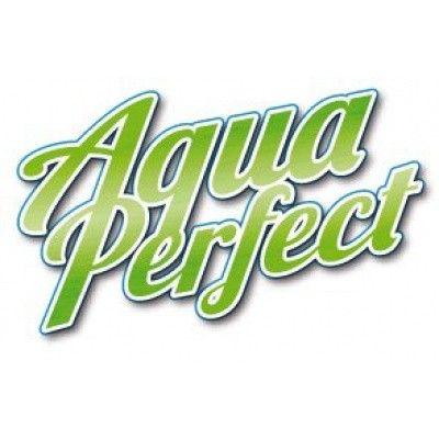 Bild 3 von AquaPerfect Water Care Box 3x 1 ltr