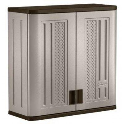 Hauptbild von Suncast BMC 3000 Wall Storage Cabinet