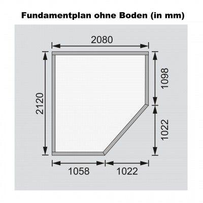 Bild 9 von Woodfeeling Schwandorf 3 (73467)