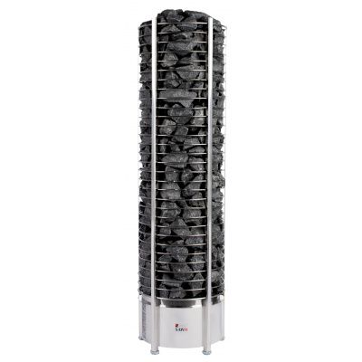 Hoofdafbeelding van Sawo Tower Heater (TH3-35 NS)