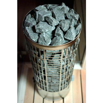 Bild 7 von Mondex Pipe Tower Heater Steel 6,6 kW