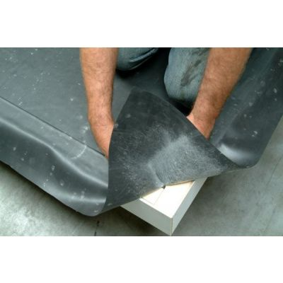 Bild 4 von Azalp EPDM Gummi Dachbedeckung 700x500 cm