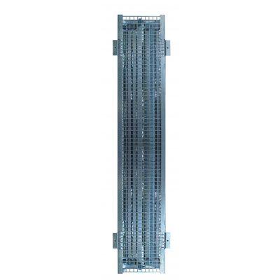 Hoofdafbeelding van Philips Vitae straler 500 W