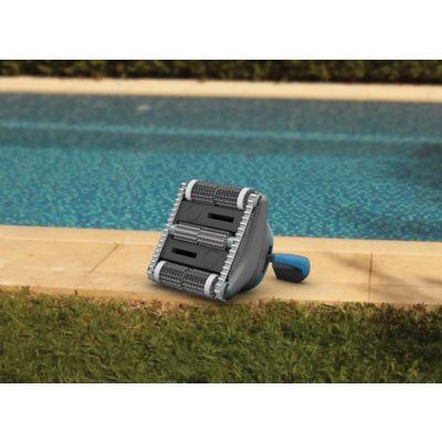 Afbeelding 10 van Dolphin Zenit 30 Pro zwembadrobot